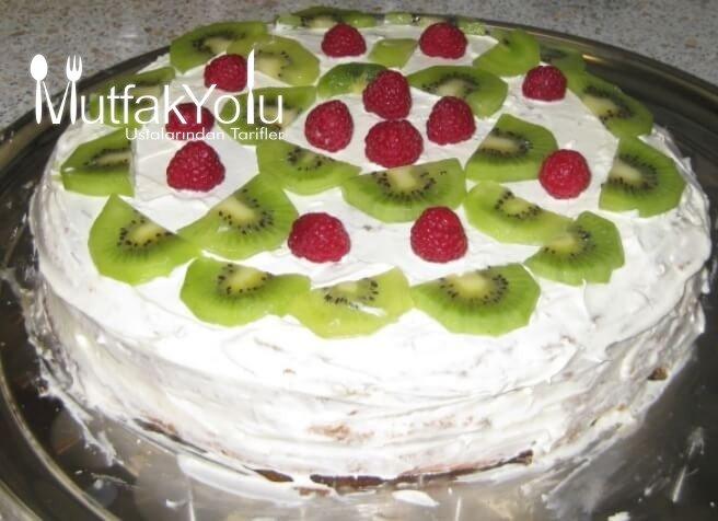 tarif: ev yapımı pasta tarifleri [17]