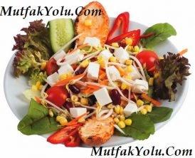 akdeniz-salatasi.jpg