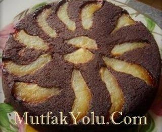 armutlu-browni-kek-tarifi.jpg
