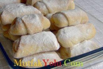 basit-elmali-kurabiye-tarifi.jpg