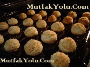 bereketli-kurabiye-tarifi.jpg