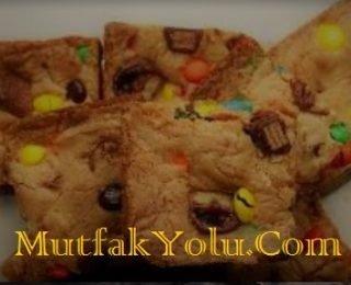 bonibonlu-kek-kurabiye.jpg