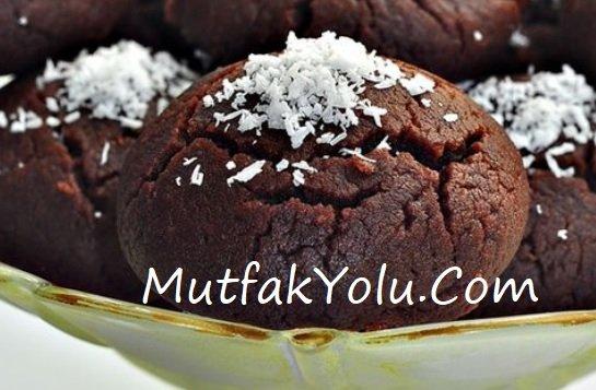 browni-kurabiye-tarifi.jpg