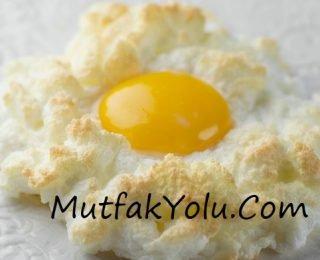 bulut-yumurta-tarifi.jpg