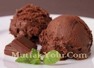 cikolatali-dondurma-tarifi.jpg