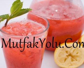 cilekli-limonlu-limonata-tarifi.jpg