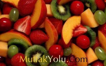 diyet-meyve-salatasi-tarifi.jpg