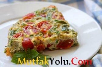 diyet-sebzeli-omlet-tarifi.jpg