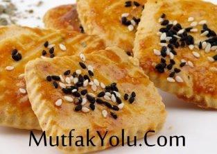 feslegenli-kurabiye-tarifi.jpg