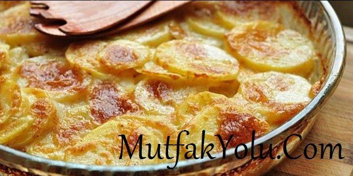 firinda-kremali-patates-tarifi.jpg