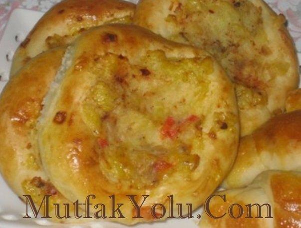 firinda-patatesli-pide-tarifi