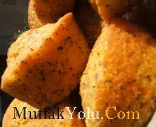 hashasli-portakalli-muffin-kek.jpg