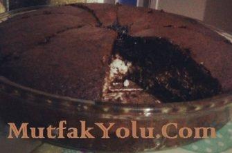 hindistan-cevizli-kek.jpg