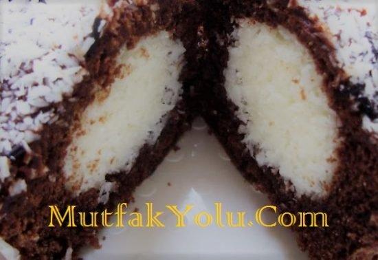 hindistan-cevizli-muffin-kek-tarifi.jpg