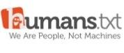 humans.txt