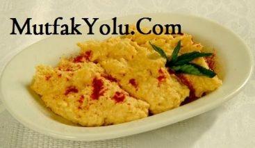 humus-meze-tarifi.jpg