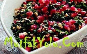ispanak-salatasi.jpg