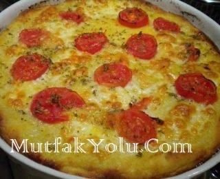 italyan-Puglia-pizza-tarifi.jpg