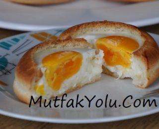 kahvaltilik-yumurtali-ekmek-tarifi-1.jpg