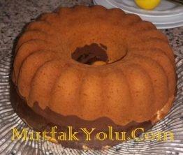kakaolu-sade-kek-tarifi.jpg