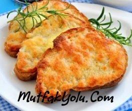 kasarli-yumurtali-ekmek-tarifi.jpg