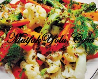 kis-salatasi.jpg