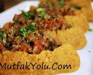 kiymali-patates-koftesi-tarifi.jpg