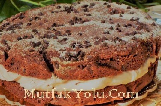 kurabiye-turta-tarifi.jpg