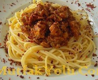limon-ve-mantar-soslu-spagetti.jpg