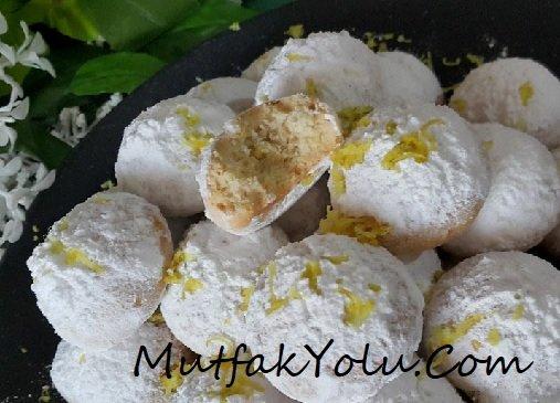 limonlu-findikli-kurabiye-tarifi.jpg