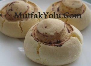 mantar-kurabiye-tarifi.jpg