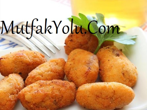 maydanozlu-patates-koftesi-tarifi