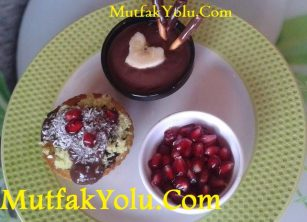 meyve-ruyasi-keki-tarifi2.jpg