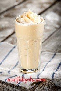 milkshake_muz