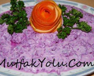 mor-lahana-mezesi-tarifi.jpg
