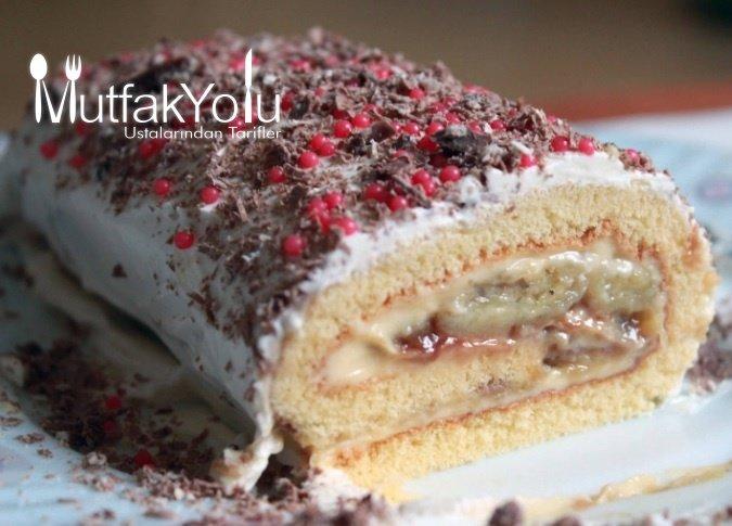 tarif: ev yapımı pasta tarifleri [13]