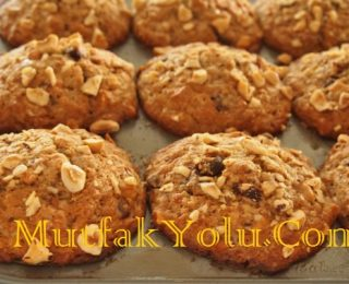 muzlu-findikli-muffin-kek-tarifi.jpg