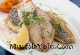 patates-kremali-levrek-fileto-tarifi.jpg