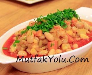 patatesli-barbunya-yemegi-tarifi.jpg