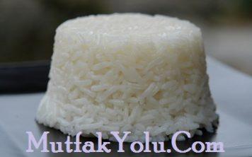 pirinc-pilavi-tarifi.jpg