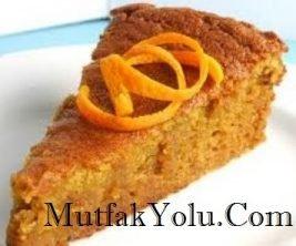 portakalli-kek-tarif.jpg