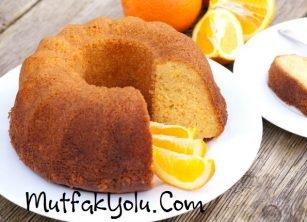 portakalli-kek-tarifi.jpg