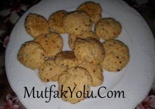 pratik-baharatli-kurabiye-tarifi.jpg
