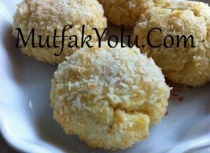 pratik-hindistan-cevizli-kurabiye-tarifi.jpg