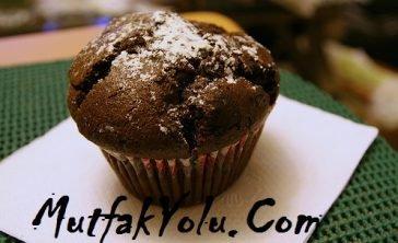 pudingli-muffin-tarifi.jpg
