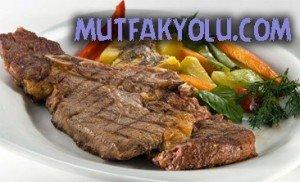 ramazan-iftar-menusu-sebzeli-dana-antrikot-tarifi