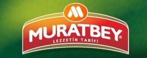 reklamveren-muratbey