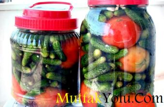 salatalik-domates-tursusu-tarifi.jpg