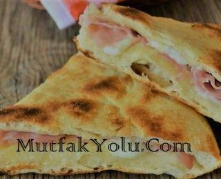 tavada-pizza-tarifi.jpg
