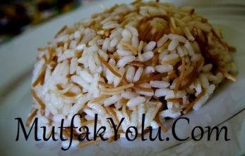 tel-sehriyeli-pirinc-pilavi-tarifi.jpg